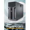 Serwer Dell PowerEdge T610 Tower  2x XEON X5650, 32GB RAM, PERC H700, 4x 4TB SAS 7,2k